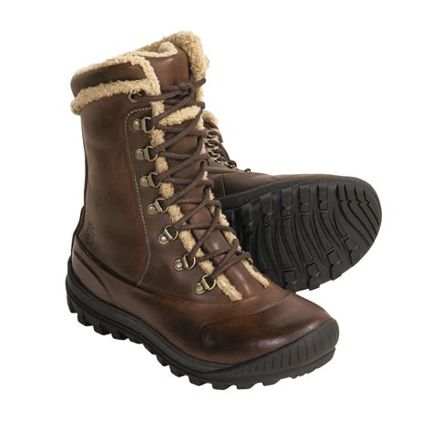 timberland snow boots timberland mount winter boots for 3379x