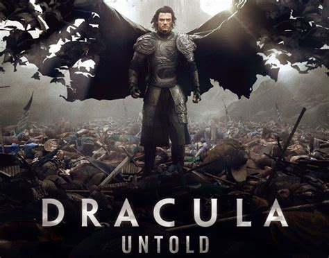dracula trailer dracula untold movie trailer teaser trailer
