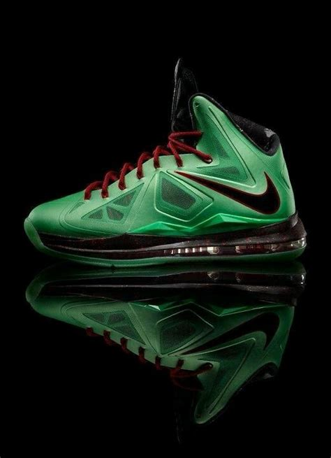 sick nike basketball shoes 73 best images about sick kicks on