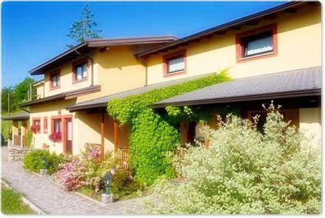 casa delle erbe albareto agriturismo casa delle erbe albareto provincia di parma