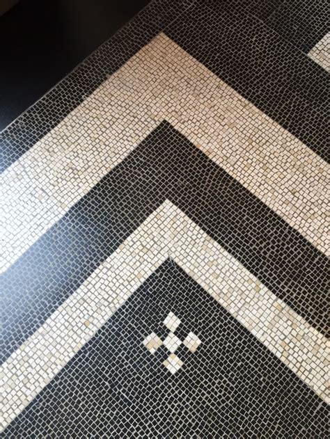 tile rug patterns 324 best tile rug patterns images on subway tiles bathroom and rug patterns