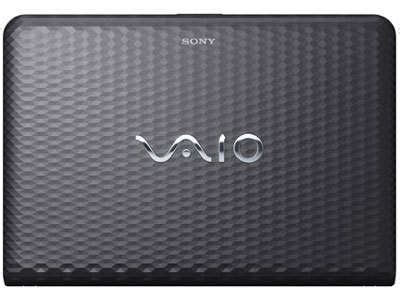 sony vaio vpceg35eg price in the philippines and specs