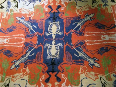 designboom rug contemporary rug design milan 2010