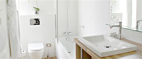 bathrooms bradford bradford bathroom company 28 images corner toilet from