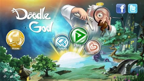 doodle god on computer doodle god free for windows 10