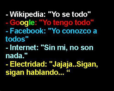 imagenes con frases muy graciosas frases graciosas humor de internet frases con imagenes