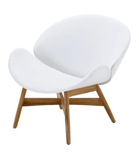 Dansk Chair dansk collection for gloster design milk