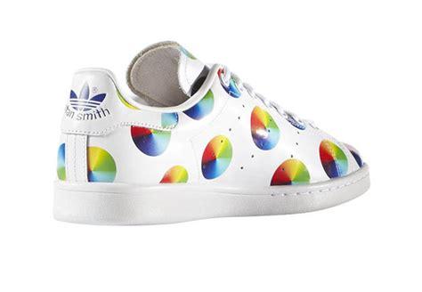 adidas stan smith colors stan smith adidas colors aoriginal co uk