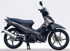 Kran Bensin Supra X 125 ask hubungan bensin sama sensor bensin pada motor