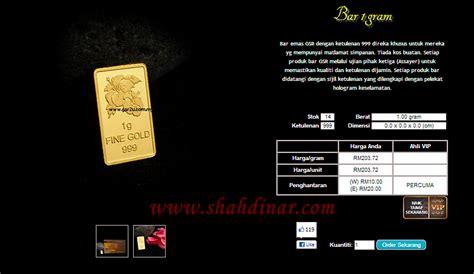 Beli Emas Hari Ini harga emas 916 sekarang 2014 wroc awski informator