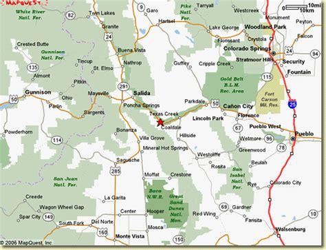 colorado ski areas map blogs map of colorado ski areas
