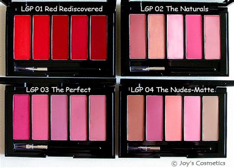 Lipgloss No 3 Lc anything in my drawer shopping bag kitchen lip gloss