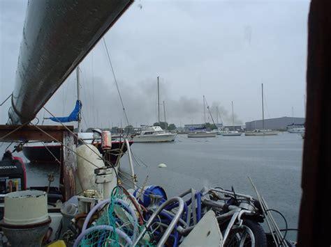 boat crash davis island quot rise of the kek quot author john joseph burhop and financial