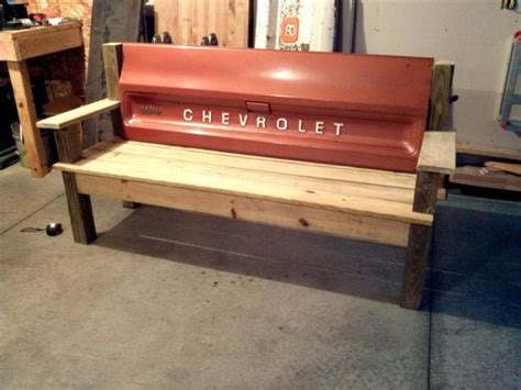 truck tailgate bench 209 best my life with my husband images on pinterest