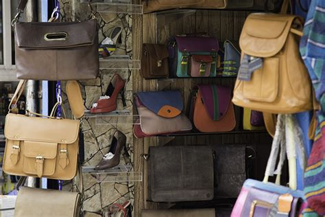 score budget leather goods at these markets in delhi