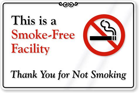no smoking sign to download free funny no smoking signs to print clipart best