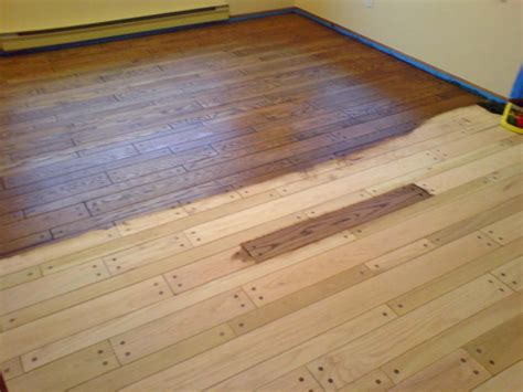 Can You Sand Prefinished Hardwood Floors by Refinishing Prefinished Hardwood Floors Delectable Can You
