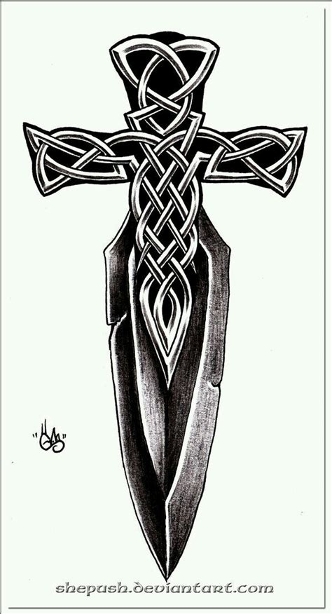 viking cross tattoos pin by siren muse on vikings tatting