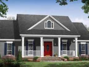 small cottage house plans with porches small house plans with porches small house plans with loft