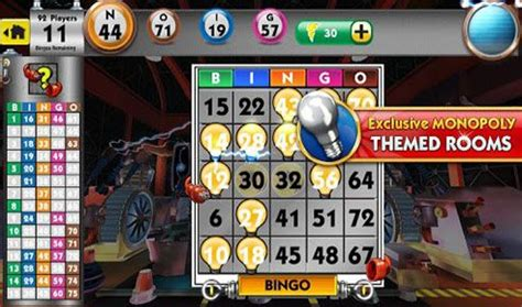 free monopoly board apk file version monopoly bingo android apk monopoly bingo free for tablet and phone