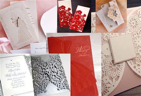 Wedding Invitation Card In Bangladesh by Wedding Invitation Card In Bangladesh Image Collections
