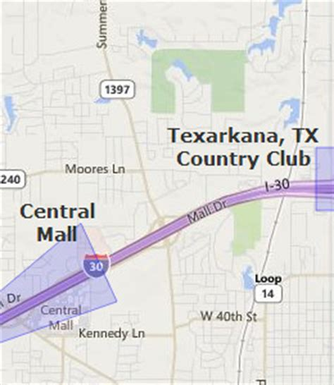 map of texarkana texas texarkana tx hotels motels see all discounts