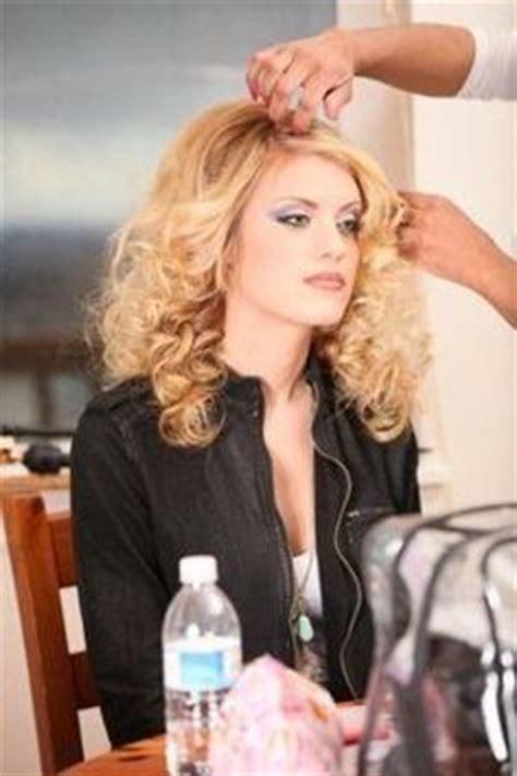 sissy makeover parlor 1000 images about destination emasculation on pinterest