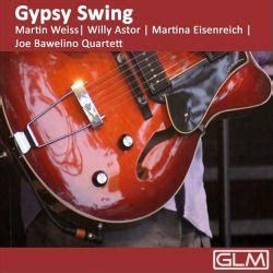vagabond swing музыка джаз блюз соул сборники скачать бесплатно