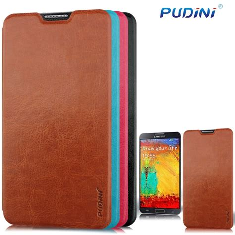 Hardcase Custom Casing Samsung Galaxy Note 3 Neo Dota 2 Heroes Chibi C pudini samsung galaxy note 3 neo leather flip cover