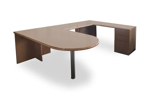 Office Furniture Center by Office Furniture Center