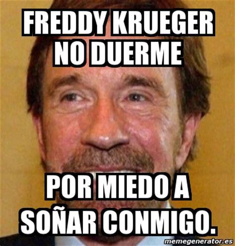 Freddy Krueger Meme - freddy krueger meme memes