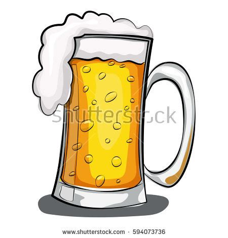 cartoon beer no background cartoon beer bottle no background www pixshark com