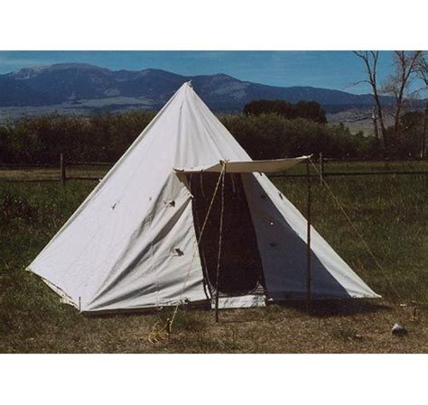 Pyramid Awning by Pyramid Tent Ideas And Cool Things