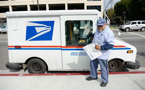 mail delivery another attack on our postal service crooks and liars