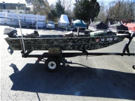 lowe jon boats for sale in bc valley marine yakima wa boat dealer new used boats autos