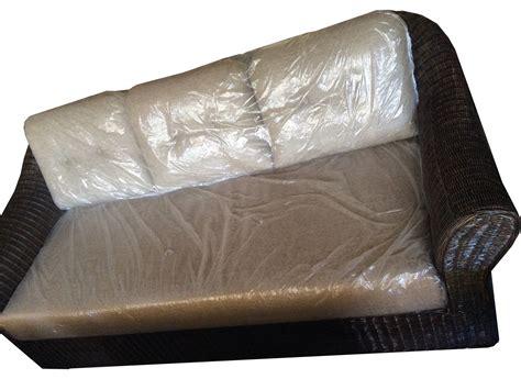 divano in vimini divano vimini arts design
