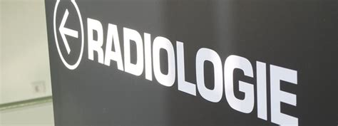 Cabinet Radiologie Blois by Radiologie Blois Accueil Imagerie M 233 Dicale