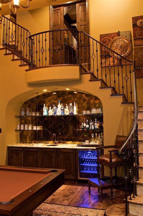 home mini bar design under staircase home bar design best 25 bar under stairs ideas on pinterest under
