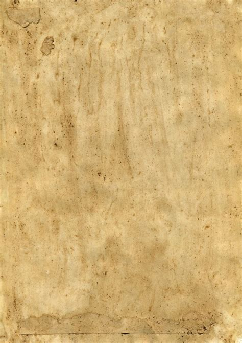 How To Make Tea Stained Paper - high quality free stained paper textures for