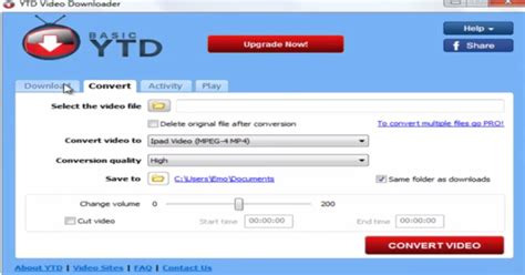 free download full version youtube downloader software download software full version youtube downloader pro 4 8
