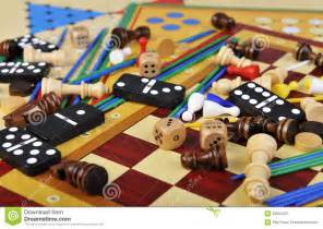 Chess Board Design board games royalty free stock photography image 23904207