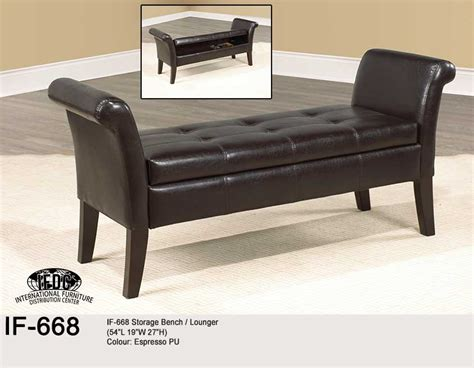 discount furniture kitchener discount furniture accessories if 668 kitchener waterloo funiture store