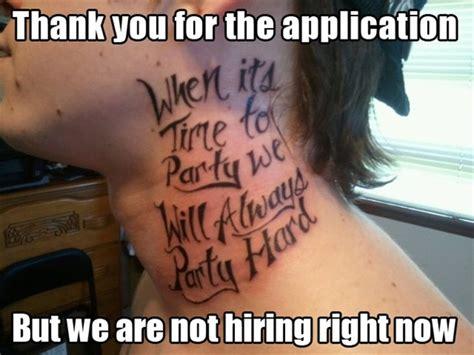 Meme Tatto - the best and funniest tattoo memes part 3 tattoo artist