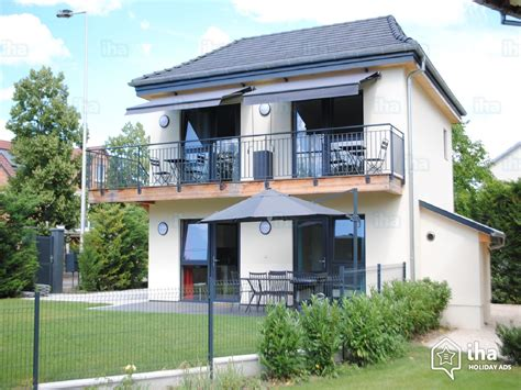 self catering appartments g 238 te self catering for rent in colmar iha 6440