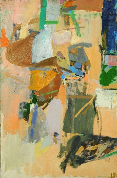 Painting U by Western Carolina Painting