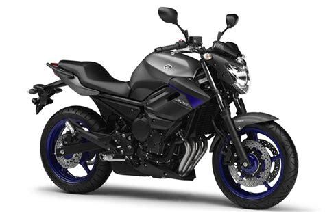 Cc Olay Di Malaysia yamaha xj6 n harga motosikal di malaysia