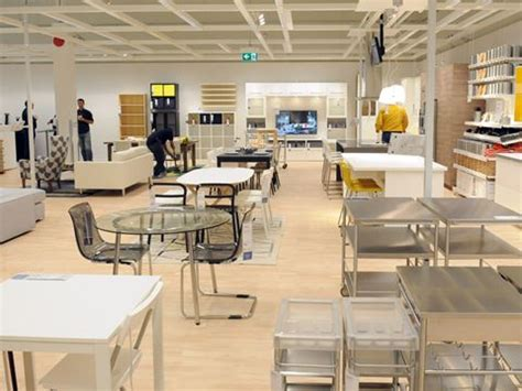 ikea pickup ikea pickup and order point opens in whitby durhamregion com