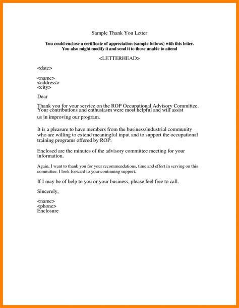 letter of appreciation template 7 how to write an appreciation letter daily task tracker