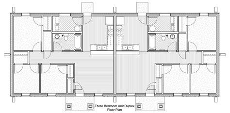 Casa Bonita ? Aho Architects, LLC
