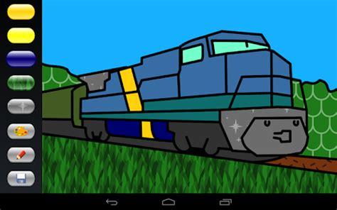paint pro apk zebra paint pro coloring app apk 1 7 free casual for android
